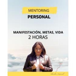 Online Mentoring 1 hr.