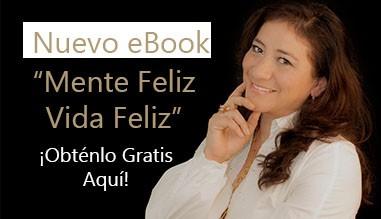Ebook Mente Feliz Vida Feliz